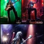 PORTRAIT – Sweden Rock Double Cruise 6/10 2012