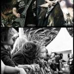 VOMITORY – Metallsvenskan 25/5 2013