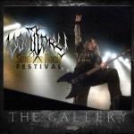 VOMITORY – Sweden Rock Festival 2013