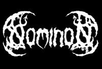 nominon