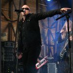 NARNIA – Gates Of Metal 5/8 2006