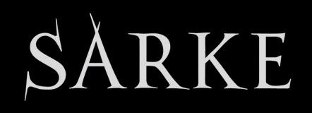 3540278472_logo