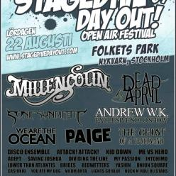 Stagedive+Day+Out+09+SDDO