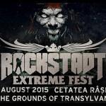 ENSLAVED – Rockstadt Extreme Fest 14/8 2015