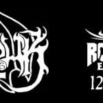 MARDUK – Rockstadt Extreme Fest 2015