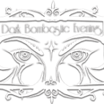 EXIT OZ  – Dark Bombastic Evening 6
