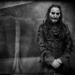 Mortiis – Visions of an Ancient Future