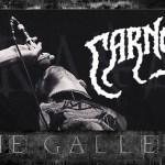 CARNOSUS – Slaktkyrkan 25/2 2020