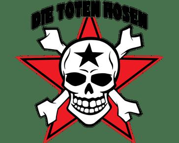 El Che und der Enterprise 2.0 Punk