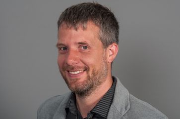 Dieter Janecek (2014)