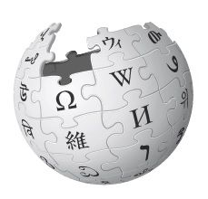 Bild: wikipedia.org