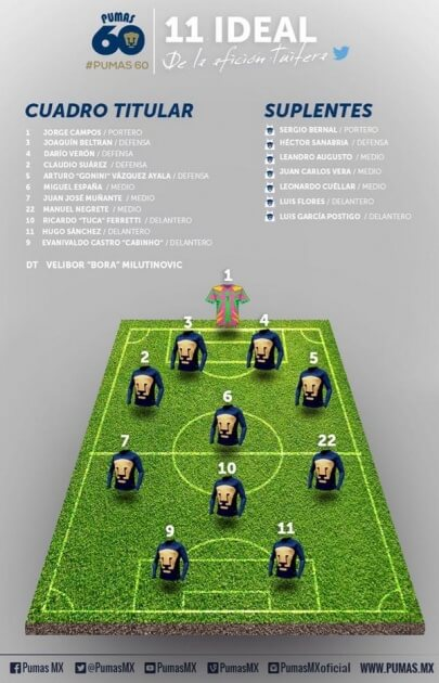 11ideal