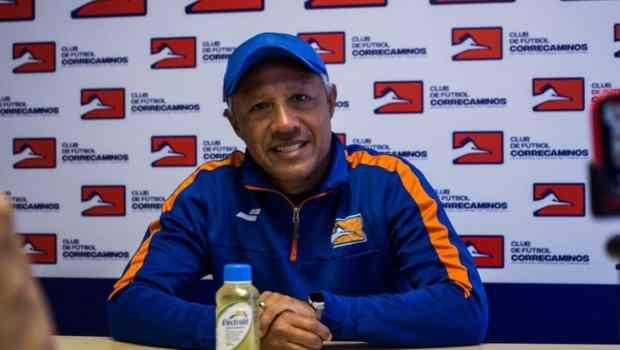 Queremos regresar a los primeros planos: Roberto Hernández