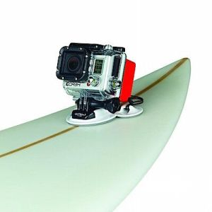soporte tablas surf