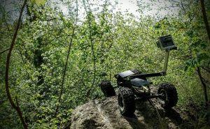 Accesorios GoPro cámara deportiva y Soportes