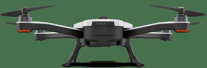 karma-drone