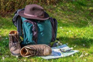 Capítulo 2: Cómo Preparar y Organizar una Ruta de Senderismo