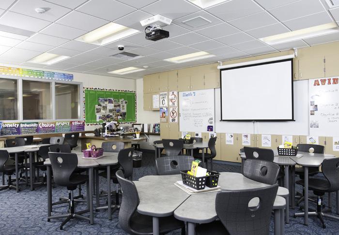 Image Result For Interior Design Schools