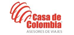 Casa de Colombia