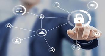 Alarmes et protections pour les professionnels