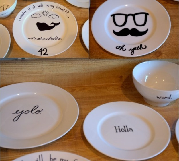 dyi dishes (2)
