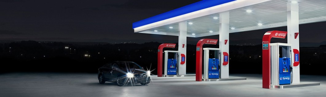 https://i1.wp.com/www.exxon.com/~/media/amer/us/retail/gas-cards-and-payment/gas-station-synergy-our-stations-1340x400.jpg?resize=1060%2C316&ssl=1