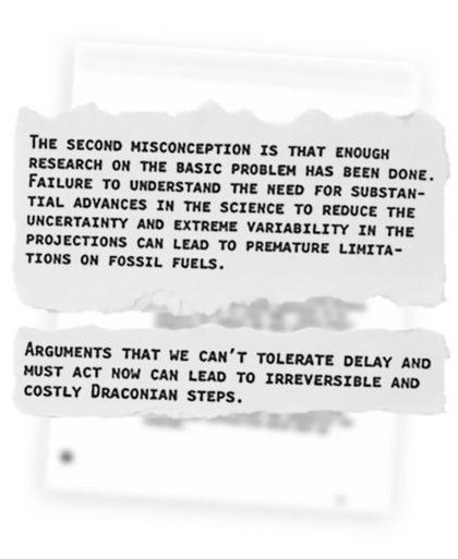Misconception Climate Clip_11-2015
