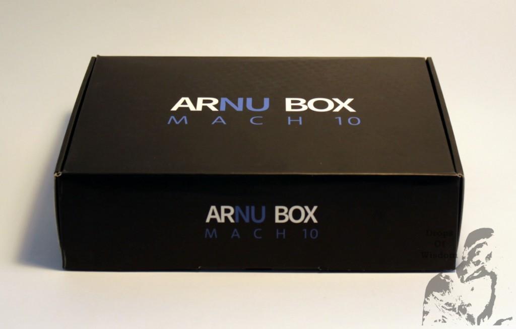 ArnuMach10BoxFrontW