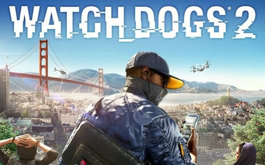 watch_dogs 2,pc,game,article,review,upcoming,current,playing