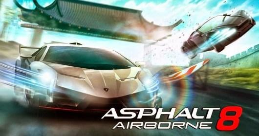 minix,neo,u9h,u9-h,streamer,review,android,kodi,amlogic,s912-h,asphalt 8,racing,game