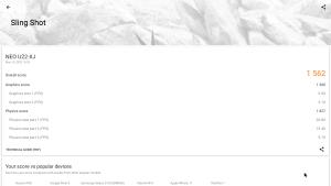 minix,neo,u22,u22-xj,streamer,review,android,kodi,amlogic,s922-xj,3dmark,slingshot