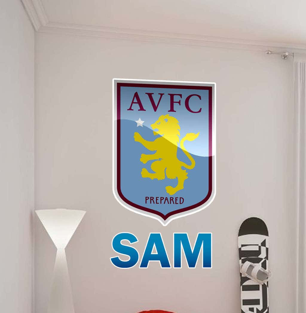 Aston Villa Bedroom Wwwindiepediaorg