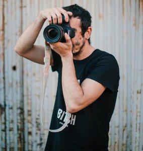 fotògrafs de bodes