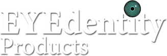 EYEdentity Products