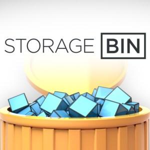 storage_bin_600x500