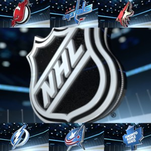 nhl_logo_pack_v2