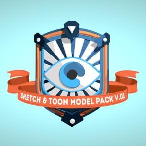 S&T_pack_logo