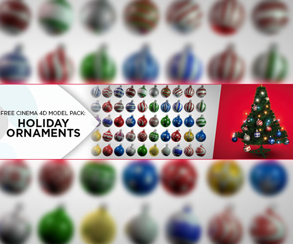 holiday-pack-ornaments