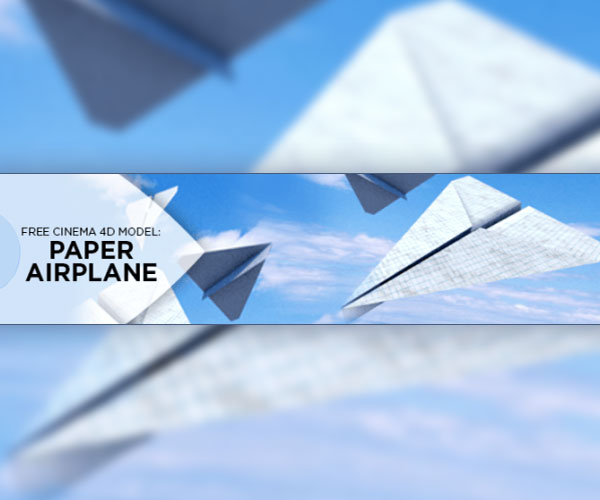 paper-airplane