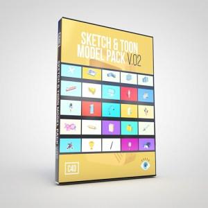 STV02_product_DVD