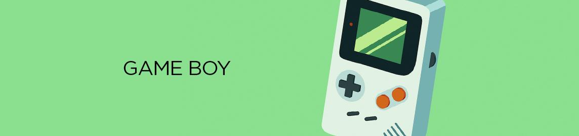 game_boy_banner
