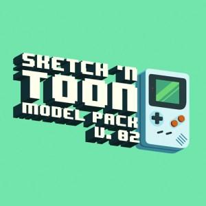 st_model_pack_v2_Logo_vert