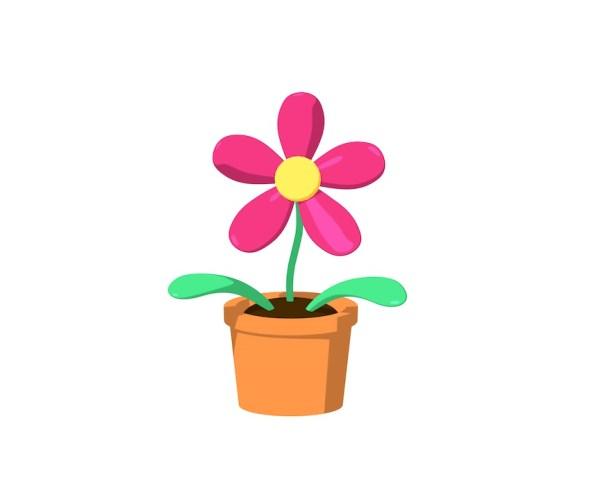 flower0067