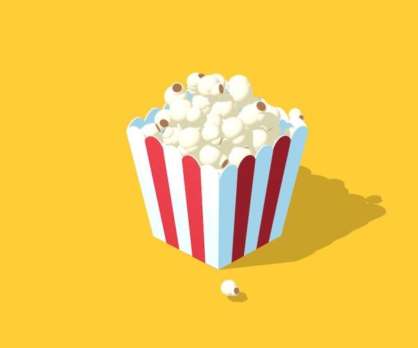 popcorn0097