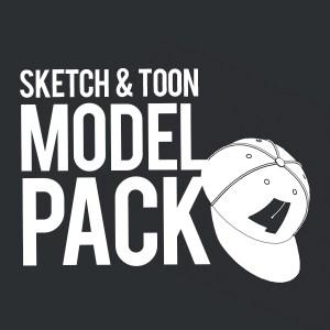 st_model_pack_v4_logo_sq
