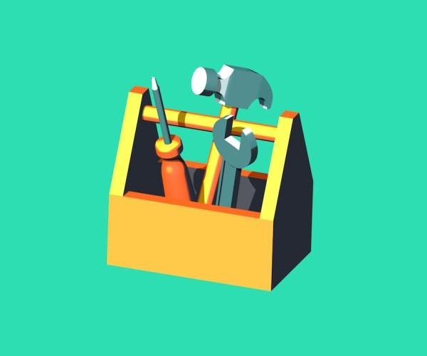 toolbox0122