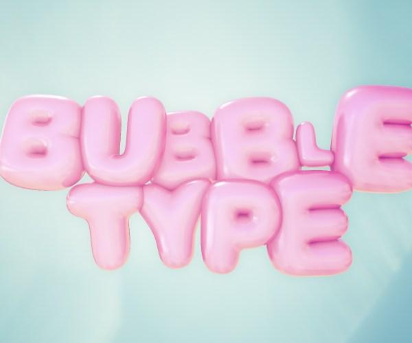 bubble_type_logo