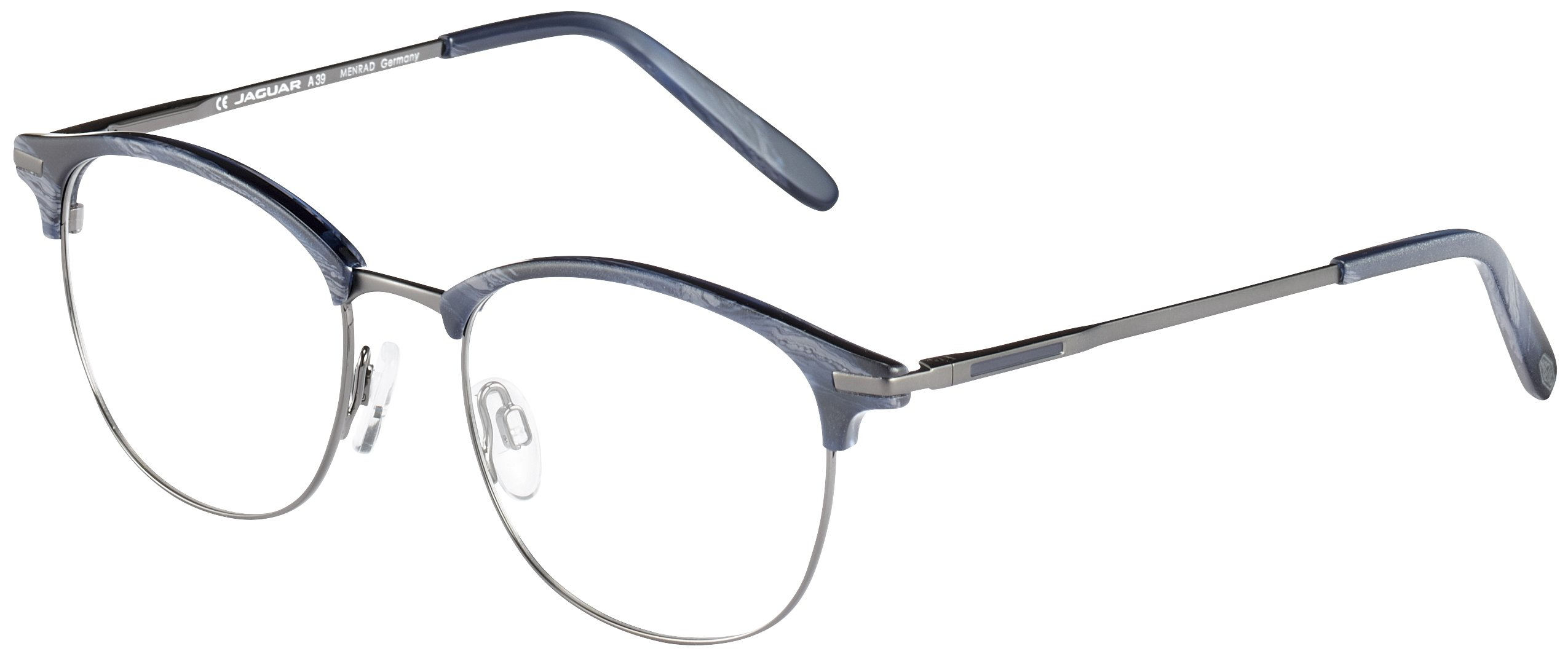 Get Free Shipping On Jaguar Eyeglasses Jg