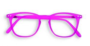 pink#e izipizi