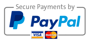 Paypal Pro